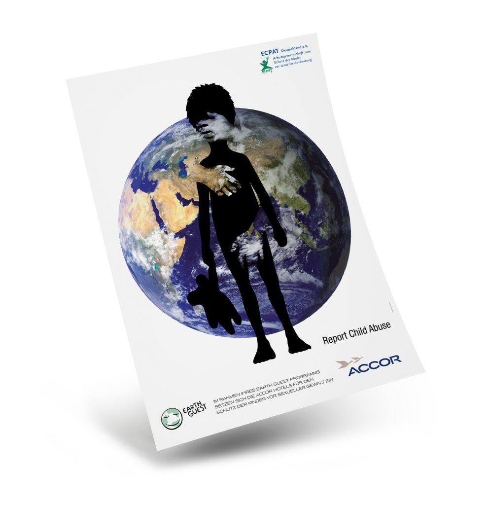 accor_cover_01